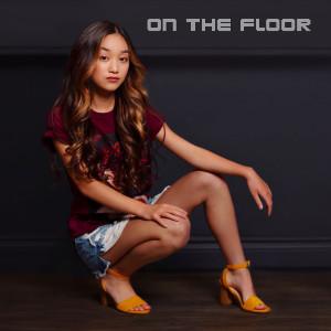Album On the Floor from Ava