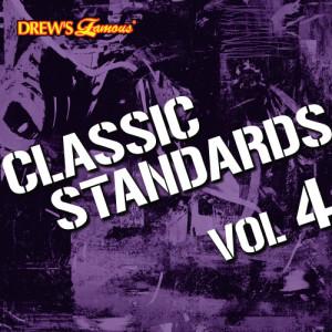 The Hit Crew的專輯Classic Standards, Vol. 4