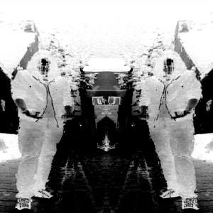 Album Level Up! (Explicit) from Valdo