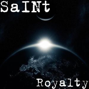 Album Royalty from Ras Kass