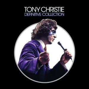 Listen to (Is This The Way To) Amarillo song with lyrics from Tony Christie
