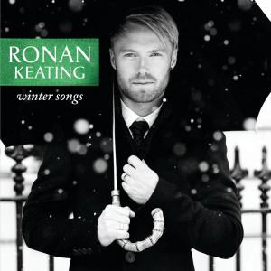 Winter Songs 2009 Ronan Keating
