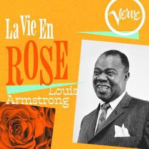 Album La Vie En Rose from Louis Armstrong