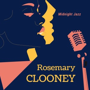Listen to Moonlight Becomes You song with lyrics from Rosemary Clooney