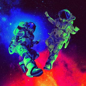 Album Pluto x Baby Pluto (Deluxe) from Future