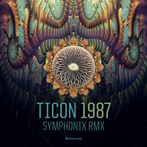 Album 1987 from Ticon