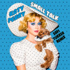 Katy Perry Album Small Talk Mp3 Download