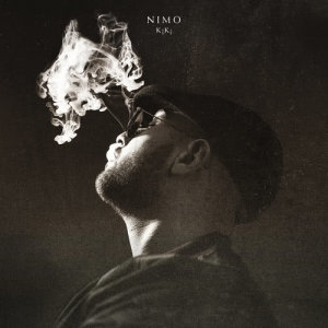 Listen to Hype song with lyrics from Nimo