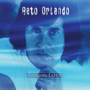 Serie De Oro 1980 Beto Orlando