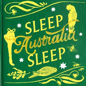 Album Sleep, Australia, Sleep from Paul Kelly