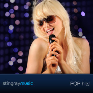 Listen to Simply Irresistible song with lyrics from Done Again