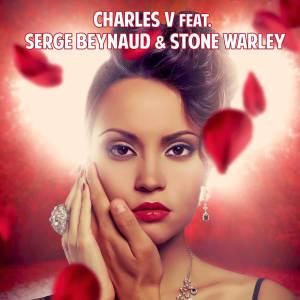 Album La remontada from Charles V