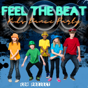 Feel the Beat - Kids Dance Party