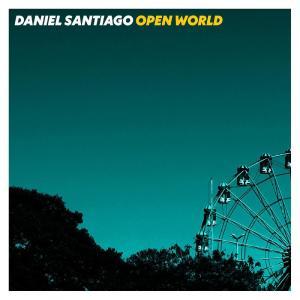 Eric Clapton的專輯Open World