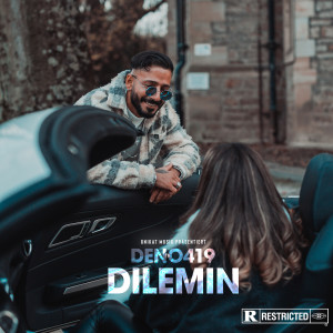 Album Dilemin(Explicit) from Deno419
