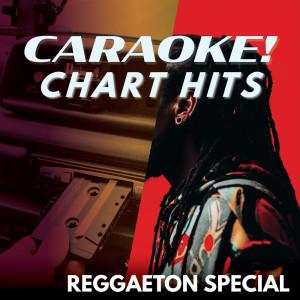 Album CARaoke! from Boricua Boys