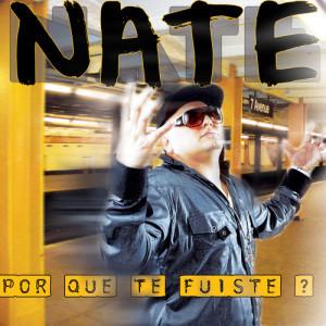 Album Por Que Te Fuiste from J. Black