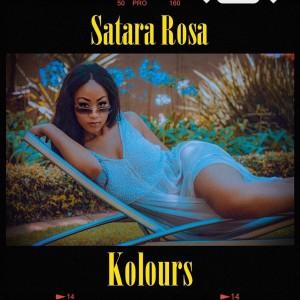 Album Satara Rosa from Satara Rosa