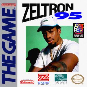 The Game (Explicit) dari Denzel Curry