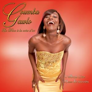 Album 23 ans de Succès - La diva à la voix d'or (Live) from Coumba Gawlo