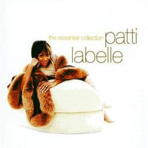Listen to On My Own song with lyrics from Patti Labelle
