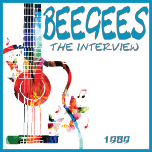 Album The Interview 1989 from Bee Gees
