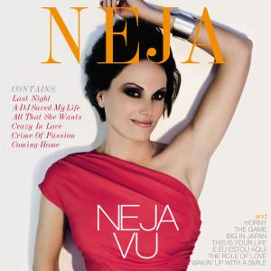 Album Neja Vu from Neja