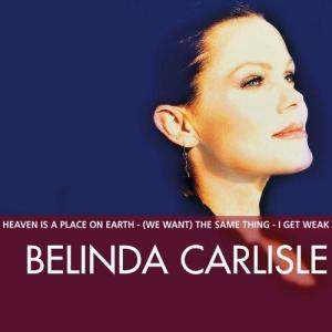 Listen to Runaway Horses song with lyrics from Belinda Carlisle
