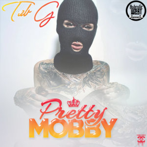 Listen to Money Dance 3 song with lyrics from Tab G