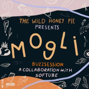 Album The Wild Honey Pie Buzzsession from Mogli