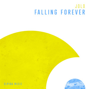 Album Falling Forever from JOLO