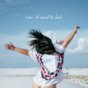 Album How it Used to Feel from Phoebe Ryan