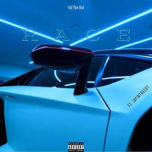 Rich Gang的專輯RACE (Explicit)