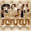Various Artists Album Pop Sensasi Mp3 Download