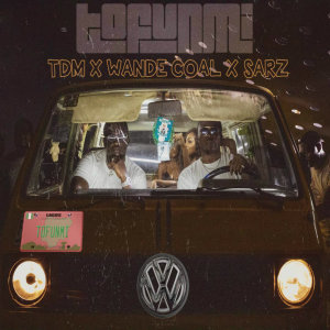 Listen to Tofunmi song with lyrics from TDM