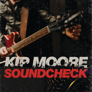 Listen to Heart's Desire song with lyrics from Kip Moore