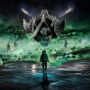 Alan Walker Album Live Fast (PUBGM) Mp3 Download