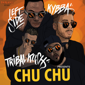 Chu Chu (Explicit)