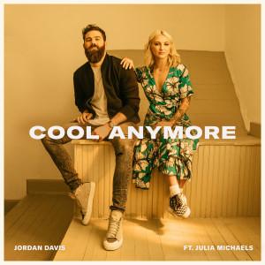 Jordan Davis的專輯Cool Anymore