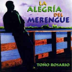 Listen to Asi Fue song with lyrics from Tono Rosario