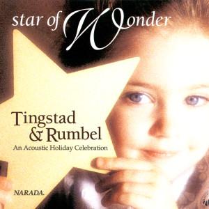 Star Of Wonder 1994 Eric Tingstad