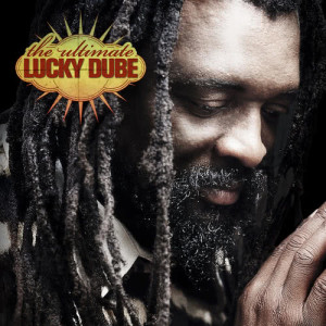 Listen to Remember Me song with lyrics from Lucky Dube