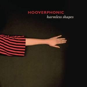Harmless Shapes