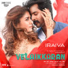 Anirudh Ravichander Album Iraiva (From