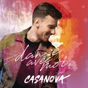 Album Danse avec moi from Casanova