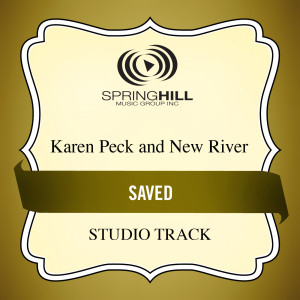 Saved 2005 Karen Peck