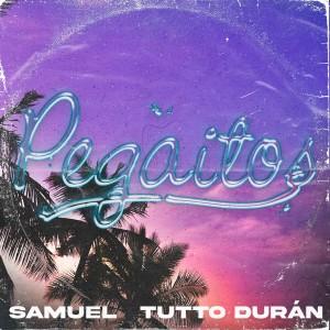 Album Pegaitos from Samuel