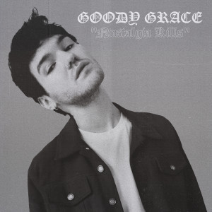 Goody Grace的專輯Nostalgia Kills