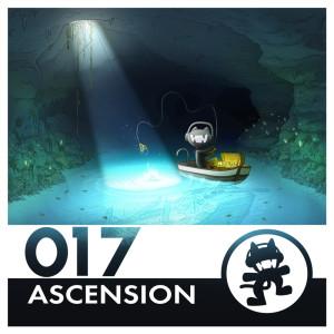 Various Artists的專輯Monstercat 017 - Ascension
