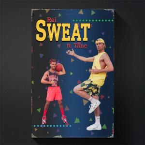 Album Sweat from tane